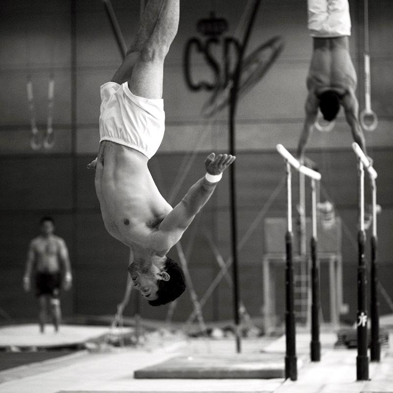 gimnastas_cuadrada